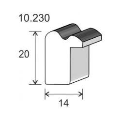 BC.10.230.02