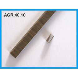 AGR.40.10