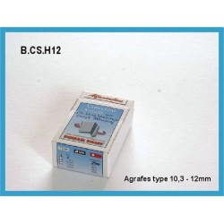 B.CS.H15