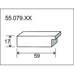 CS.H10.40BD