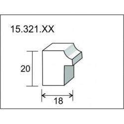 CGK.30.110.150