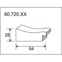 BC.45.322.00