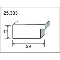 BC.40.128.11