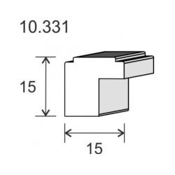 BC.10.331.04