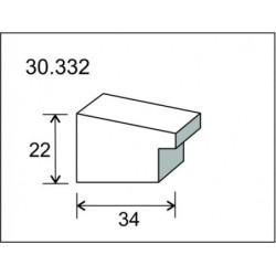 BC.45.800.02
