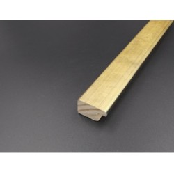 BC.20.720.43