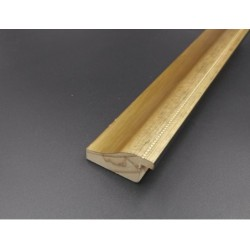 BC.20.510.02