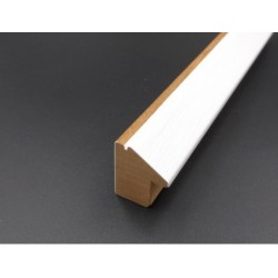 BC.35.511.01