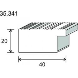BC.10.345.60