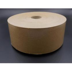 BC.20.522.02