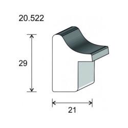 BC.20.522.05