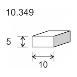 BC.10.060.32