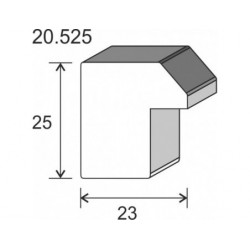 BC.20.356.43