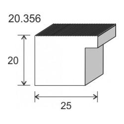 BC.10.901.50