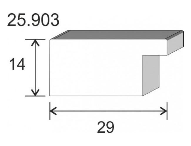 BC.25.830.61