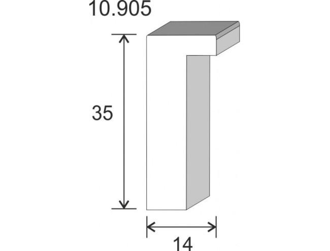 BC.25.830.60