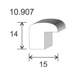 BC.25.830.65