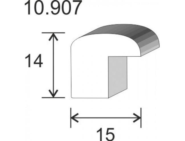 BC.25.830.67