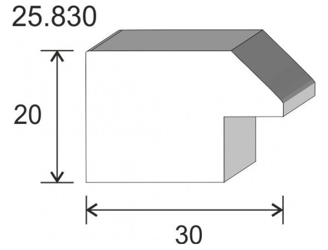 BC.25.830.62