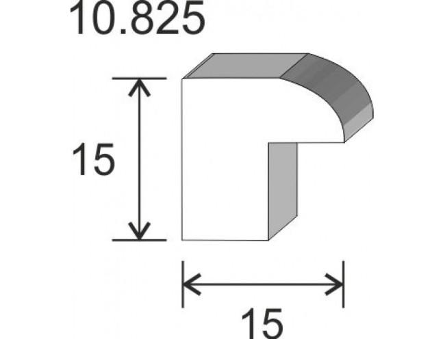 BC.90.062.38
