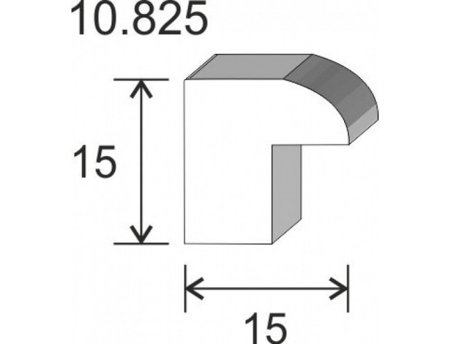BC.25.076.38