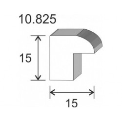 BC.15.526.01