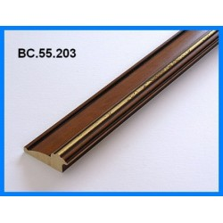 BC.55.203