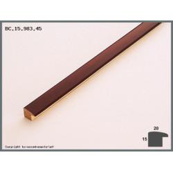 BC.15.983.45