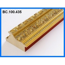 BC.100.435