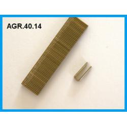 AGR.40.14