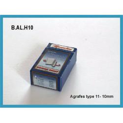 B.AL.H10
