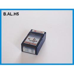 B.AL.H5