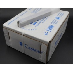 CS.H15.6