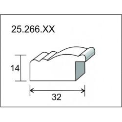 BC.50.238.01