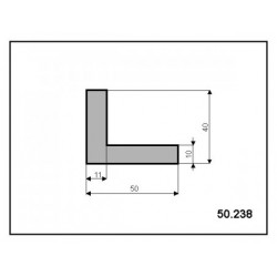 BC.50.238.05