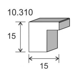 BC.10.315.10