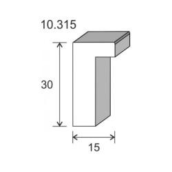 BC.10.315.30
