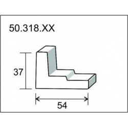 BC.40.085.51