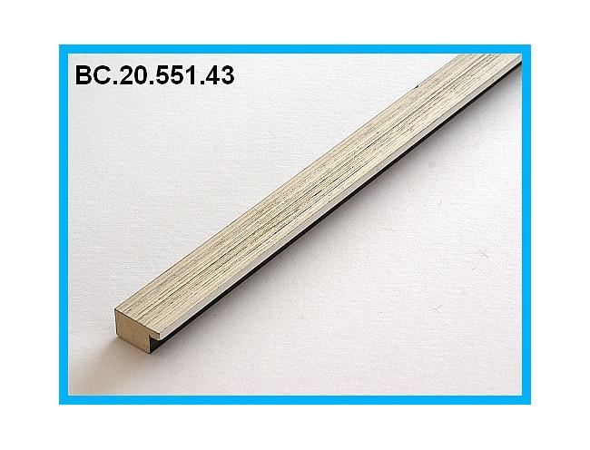 BC.20.551.43
