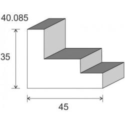 BC.40.189.31