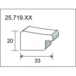 BC.55.079.70