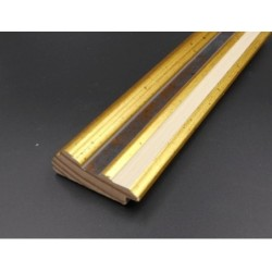 BC.45.800.04