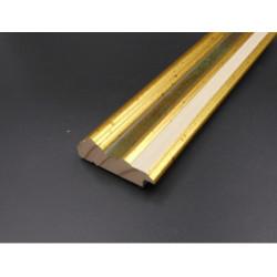 BC.45.800.06