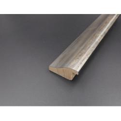 BC.20.510.01