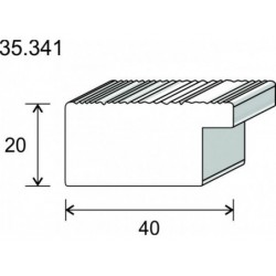 BC.15.343.60