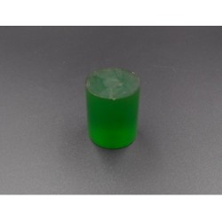 MF.19