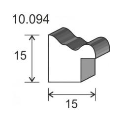 BC.20.522.03