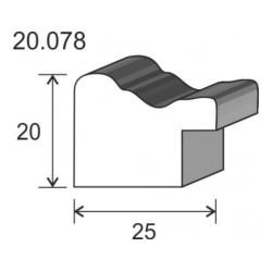 BC.20.522.04