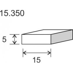 BC.10.094.01
