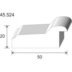 BC.10.355.43